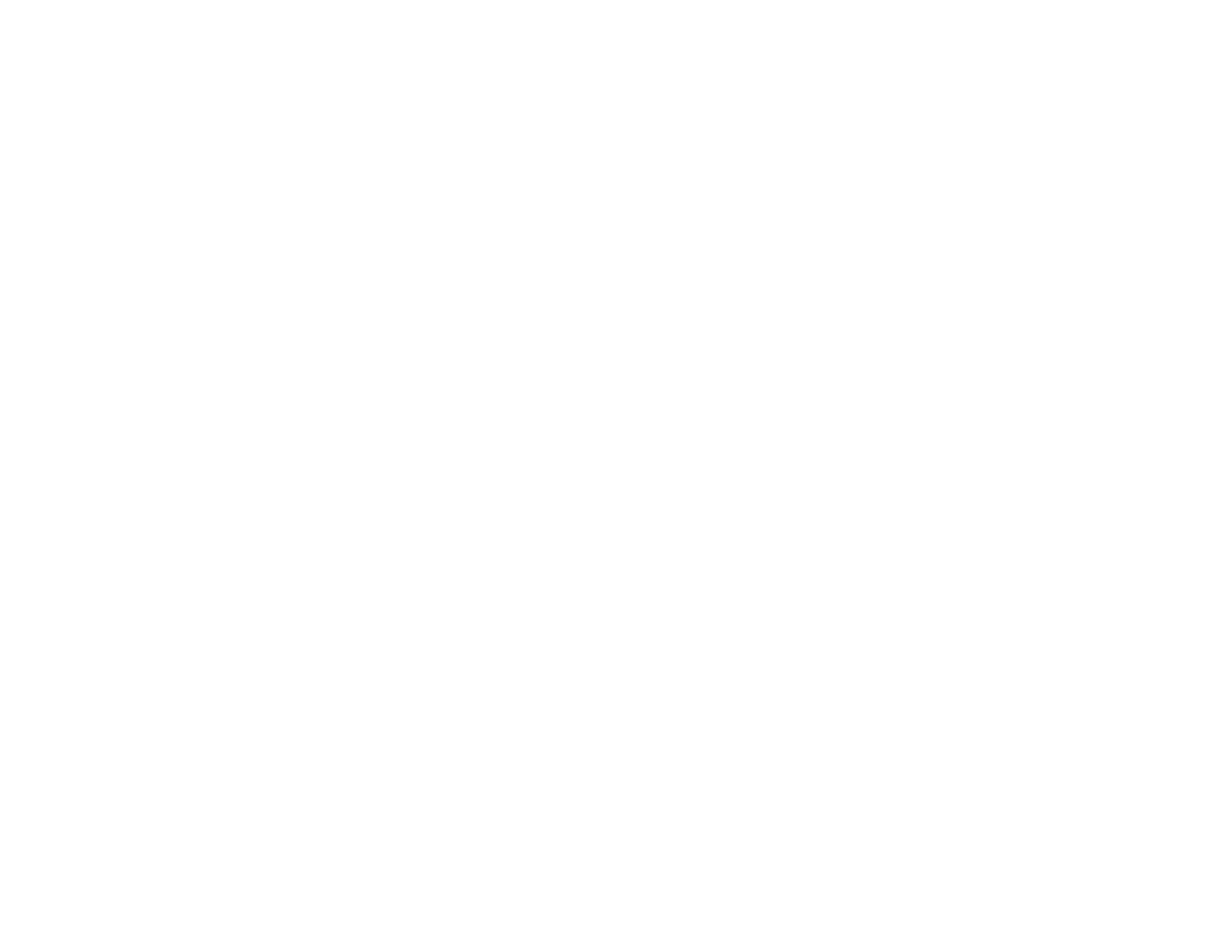 River Discover